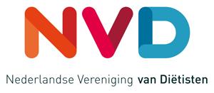 Tara is aangesloten bij de nederlandse vereniging van diëtisten